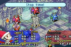 Let's Play Final Fantasy Tactics Advance! (LP #???) Final%20Fantasy%20Tactics%20Advance%2086_zpsmuharkci