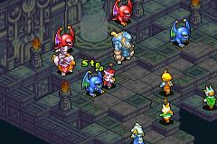 Let's Play Final Fantasy Tactics Advance! (LP #???) Final%20Fantasy%20Tactics%20Advance%2087_zps09jonjgk