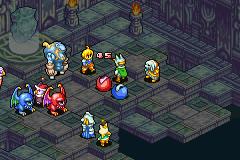 Let's Play Final Fantasy Tactics Advance! (LP #???) Final%20Fantasy%20Tactics%20Advance%2088_zpsqcnfaanu