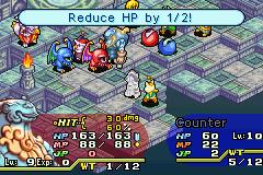 Let's Play Final Fantasy Tactics Advance! (LP #???) Final%20Fantasy%20Tactics%20Advance%2089_zpsfwz8isxy