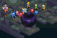 Let's Play Final Fantasy Tactics Advance! (LP #???) Final%20Fantasy%20Tactics%20Advance%2090_zpsuyvz99fj