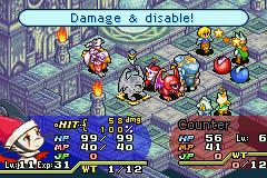 Let's Play Final Fantasy Tactics Advance! (LP #???) Final%20Fantasy%20Tactics%20Advance%2091_zpskmnizqhd