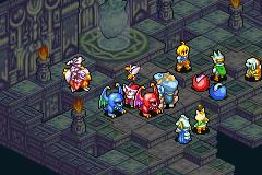 Let's Play Final Fantasy Tactics Advance! (LP #???) Final%20Fantasy%20Tactics%20Advance%2092_zpsrrbeyv1r