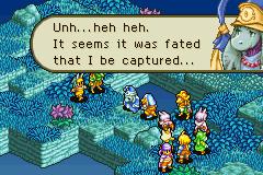 Let's Play Final Fantasy Tactics Advance! (LP #???) Final%20Fantasy%20Tactics%20Advance%209_zps1b8rb2yy