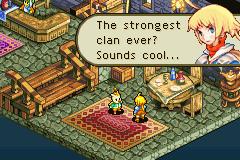 Let's Play Final Fantasy Tactics Advance! (LP #???) Final%20Fantasy%20Tactics%20Advance%2010_zpsa1qpzy8v
