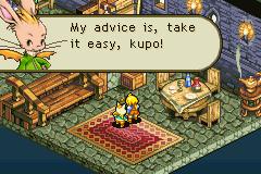 Let's Play Final Fantasy Tactics Advance! (LP #???) Final%20Fantasy%20Tactics%20Advance%2012_zpsaffm3mwr