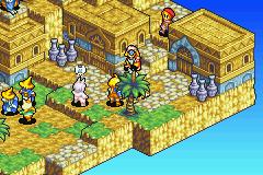 Let's Play Final Fantasy Tactics Advance! (LP #???) Final%20Fantasy%20Tactics%20Advance%2014_zps2cufhmle