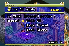 Let's Play Final Fantasy Tactics Advance! (LP #???) Final%20Fantasy%20Tactics%20Advance%2018_zpsix5d4jyt