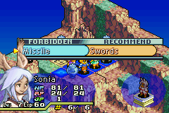 Let's Play Final Fantasy Tactics Advance! (LP #???) Final%20Fantasy%20Tactics%20Advance%201_zps8b5ub4we