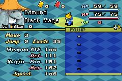 Let's Play Final Fantasy Tactics Advance! (LP #???) Final%20Fantasy%20Tactics%20Advance%2023_zpsxelx3xq3