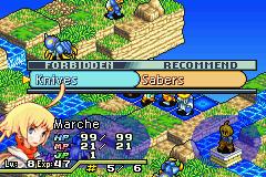 Let's Play Final Fantasy Tactics Advance! (LP #???) Final%20Fantasy%20Tactics%20Advance%2029_zpsofgtzdbn
