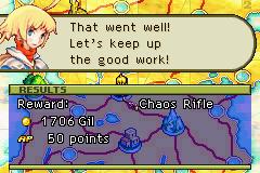 Let's Play Final Fantasy Tactics Advance! (LP #???) Final%20Fantasy%20Tactics%20Advance%202_zps7akfvujz