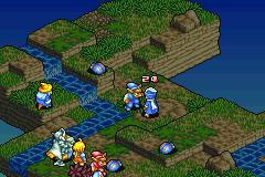 Let's Play Final Fantasy Tactics Advance! (LP #???) Final%20Fantasy%20Tactics%20Advance%2033_zps0kurwp4h
