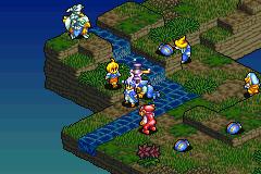 Let's Play Final Fantasy Tactics Advance! (LP #???) Final%20Fantasy%20Tactics%20Advance%2035_zpsrjxynbr6