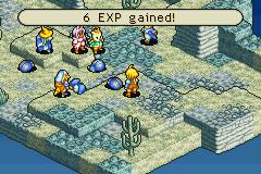 Let's Play Final Fantasy Tactics Advance! (LP #???) Final%20Fantasy%20Tactics%20Advance%2050_zpscy6mqu5h