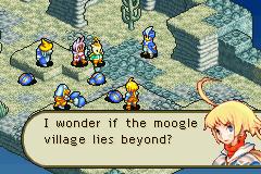 Let's Play Final Fantasy Tactics Advance! (LP #???) Final%20Fantasy%20Tactics%20Advance%2051_zpsjq4k7fdh