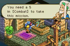 Let's Play Final Fantasy Tactics Advance! (LP #???) Final%20Fantasy%20Tactics%20Advance%2056_zpsgvsse9cd