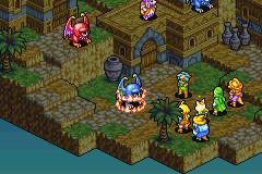 Let's Play Final Fantasy Tactics Advance! (LP #???) Final%20Fantasy%20Tactics%20Advance%2063_zpsd2boolvi