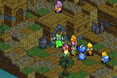 Let's Play Final Fantasy Tactics Advance! (LP #???) Final%20Fantasy%20Tactics%20Advance%2066_zpsaokxzn2b