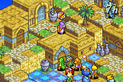 Let's Play Final Fantasy Tactics Advance! (LP #???) Final%20Fantasy%20Tactics%20Advance%2067_zpsxey9qwqb