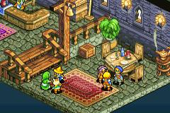 Let's Play Final Fantasy Tactics Advance! (LP #???) Final%20Fantasy%20Tactics%20Advance%207_zps8bak7qfj