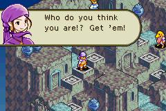 Let's Play Final Fantasy Tactics Advance! (LP #???) Final%20Fantasy%20Tactics%20Advance%2080_zpsrwbclazr