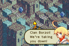 Let's Play Final Fantasy Tactics Advance! (LP #???) Final%20Fantasy%20Tactics%20Advance%2081_zpsasrzq37k