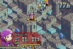 Let's Play Final Fantasy Tactics Advance! (LP #???) Final%20Fantasy%20Tactics%20Advance%2082_zpshzmuydzx