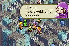 Let's Play Final Fantasy Tactics Advance! (LP #???) Final%20Fantasy%20Tactics%20Advance%2083_zpsnaxnjoao