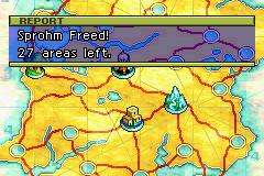 Let's Play Final Fantasy Tactics Advance! (LP #???) Final%20Fantasy%20Tactics%20Advance%2087_zpsypsupjty