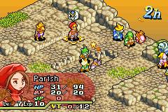 Let's Play Final Fantasy Tactics Advance! (LP #???) Final%20Fantasy%20Tactics%20Advance%2088_zps2de6m610