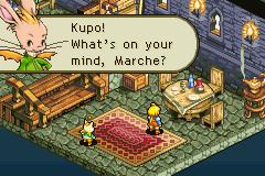Let's Play Final Fantasy Tactics Advance! (LP #???) Final%20Fantasy%20Tactics%20Advance%208_zpsobiv52zv