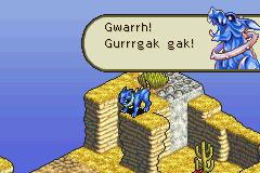 Let's Play Final Fantasy Tactics Advance! (LP #???) Final%20Fantasy%20Tactics%20Advance%2090_zpst4aadixm