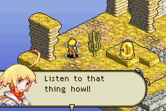 Let's Play Final Fantasy Tactics Advance! (LP #???) Final%20Fantasy%20Tactics%20Advance%2091_zpsila2tjau