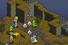 Let's Play Final Fantasy Tactics Advance! (LP #???) Final%20Fantasy%20Tactics%20Advance%2094_zps7u7oi9rm