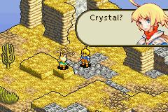 Let's Play Final Fantasy Tactics Advance! (LP #???) Final%20Fantasy%20Tactics%20Advance%2097_zpspzndcdwm