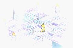 Let's Play Final Fantasy Tactics Advance! (LP #???) Final%20Fantasy%20Tactics%20Advance%20100_zpssjbt7rhe