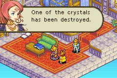 Let's Play Final Fantasy Tactics Advance! (LP #???) Final%20Fantasy%20Tactics%20Advance%20107_zpsbgxidis6
