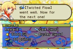Let's Play Final Fantasy Tactics Advance! (LP #???) Final%20Fantasy%20Tactics%20Advance%20114_zps0sryyqfl