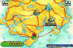 Let's Play Final Fantasy Tactics Advance! (LP #???) Final%20Fantasy%20Tactics%20Advance%20115_zpsjhhhrhyg
