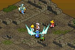 Let's Play Final Fantasy Tactics Advance! (LP #???) Final%20Fantasy%20Tactics%20Advance%2025_zpsvithqqra