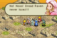 Let's Play Final Fantasy Tactics Advance! (LP #???) Final%20Fantasy%20Tactics%20Advance%2027_zpst0sq3ryl