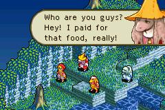 Let's Play Final Fantasy Tactics Advance! (LP #???) Final%20Fantasy%20Tactics%20Advance%2032_zpsghzdqsmd