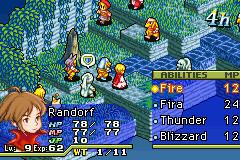 Let's Play Final Fantasy Tactics Advance! (LP #???) Final%20Fantasy%20Tactics%20Advance%2034_zpsbvdjkkjm