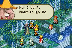 Let's Play Final Fantasy Tactics Advance! (LP #???) Final%20Fantasy%20Tactics%20Advance%2037_zpsxytuqxsg