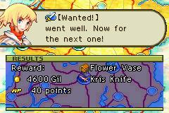 Let's Play Final Fantasy Tactics Advance! (LP #???) Final%20Fantasy%20Tactics%20Advance%2038_zpstxddrkr5