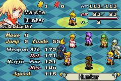 Let's Play Final Fantasy Tactics Advance! (LP #???) Final%20Fantasy%20Tactics%20Advance%2042_zps54wasxeu