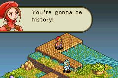 Let's Play Final Fantasy Tactics Advance! (LP #???) Final%20Fantasy%20Tactics%20Advance%2046_zpsfn6vxl3k