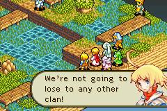 Let's Play Final Fantasy Tactics Advance! (LP #???) Final%20Fantasy%20Tactics%20Advance%2047_zpsbqtzq7nz