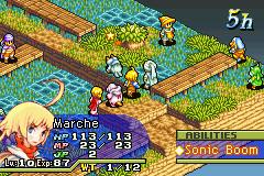 Let's Play Final Fantasy Tactics Advance! (LP #???) Final%20Fantasy%20Tactics%20Advance%2049_zps83wdbfta